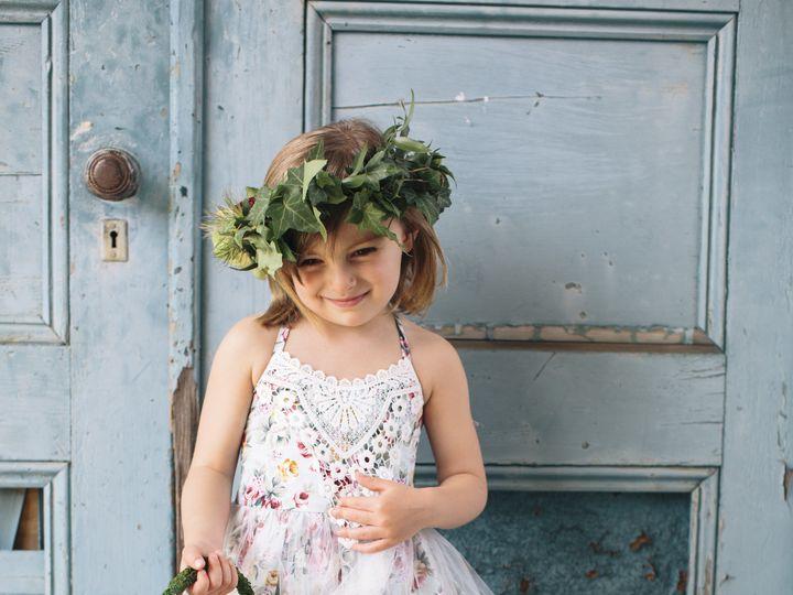 Tmx 1517848790 72f62a269b2aa711 1517848783 374c418646b030f7 1517848779070 12 Aldworth Portrait Francestown, NH wedding planner