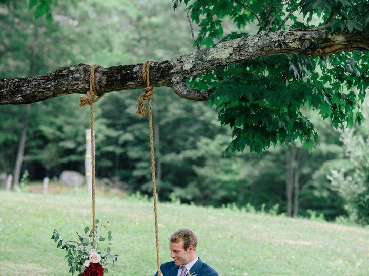 Tmx Allrose 316 51 670511 1556118396 Francestown, NH wedding planner