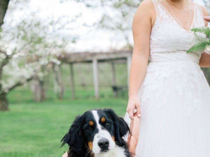 Tmx Alysons 128 51 670511 1556118395 Francestown, NH wedding planner