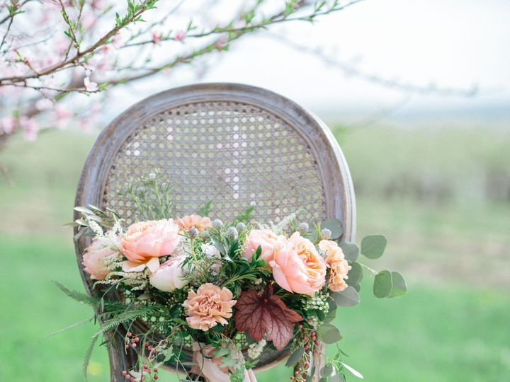 Tmx Alysons 278 51 670511 1556118397 Francestown, NH wedding planner