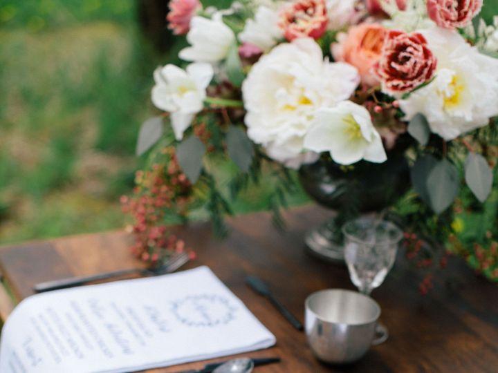 Tmx Alysons 99 51 670511 1556118395 Francestown, NH wedding planner