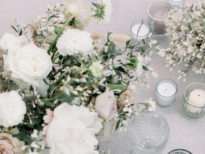 Tmx Kate Preftakes Elevatep 78 51 670511 1556118411 Francestown, NH wedding planner