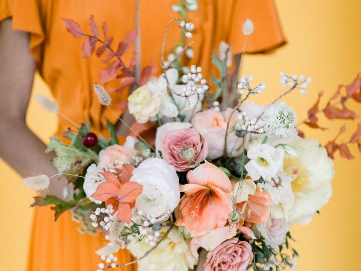 Tmx Kate Preftakes Tone 39 51 670511 1556118410 Francestown, NH wedding planner