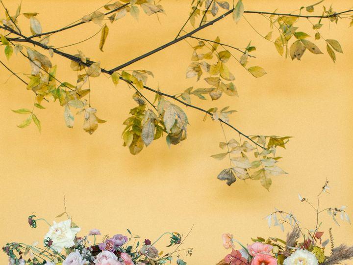Tmx Kate Preftakes Tone 68 51 670511 1556118423 Francestown, NH wedding planner