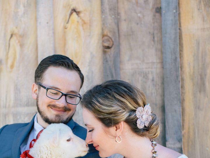 Tmx Mayfair Highlight 118 51 670511 1556118421 Francestown, NH wedding planner