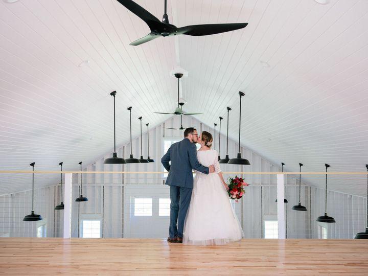 Tmx Mayfair Highlight 23 51 670511 1556118412 Francestown, NH wedding planner