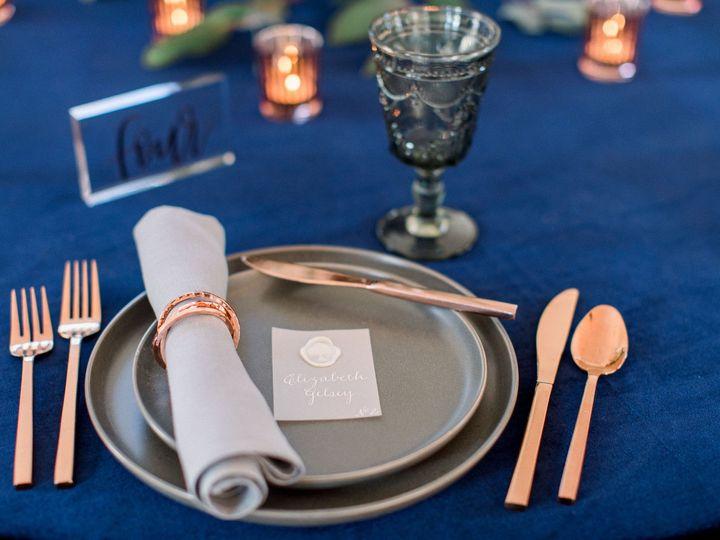 Tmx Preftakes Francestown 222 51 670511 1556118418 Francestown, NH wedding planner