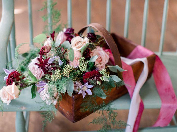 Tmx Preftakes Francestown 46 51 670511 1556118417 Francestown, NH wedding planner