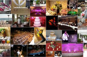L' Shanell Events