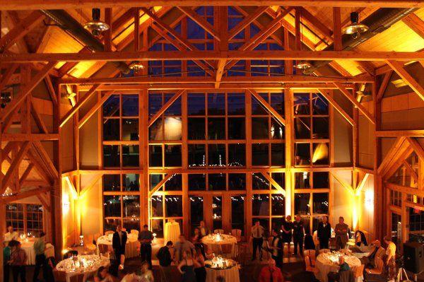 Tmx 1325818997561 IMG0050 Syracuse wedding dj