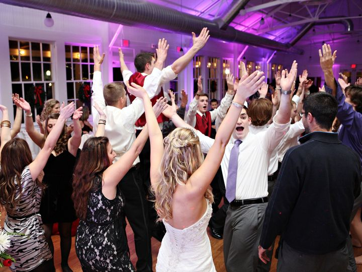 Tmx 1418231922112 Sheldon1061 Syracuse wedding dj