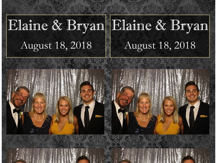 Tmx 180818 070449 51 111511 157843093193548 Syracuse wedding dj