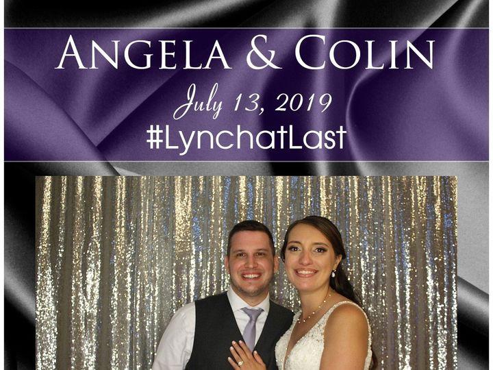 Tmx Angela And Colin Lynch 51 111511 157843082745736 Syracuse wedding dj