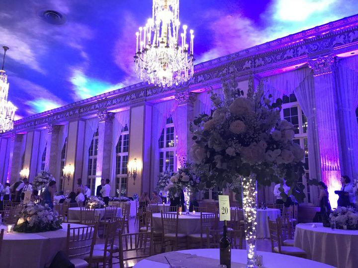 Tmx Grand Ballroom Upl Lav 51 111511 157843071796381 Syracuse wedding dj