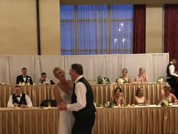 Tmx Img 1233 51 111511 157843059938650 Syracuse wedding dj