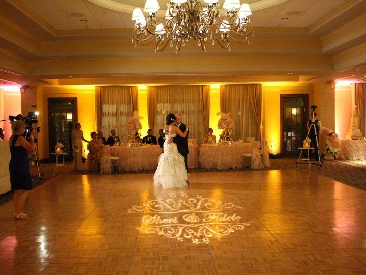 Tmx Img 1356 51 111511 157843054994413 Syracuse wedding dj