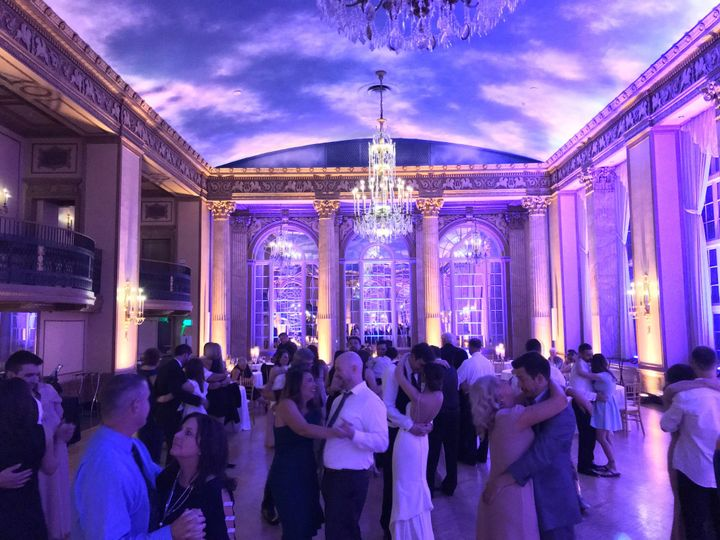 Tmx Img 3121 51 111511 157843073242893 Syracuse wedding dj