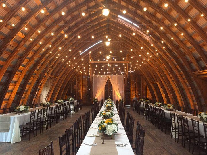 Tmx Img 3288 51 111511 157843069874991 Syracuse wedding dj