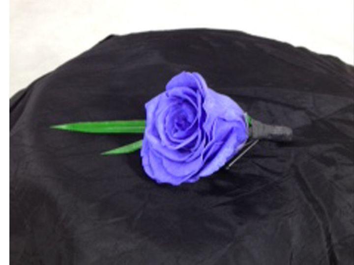 Tmx 1429127079176 Weddingwire4 Wylie wedding florist