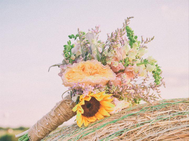 Tmx 1429127560396 Weddingwire7 Wylie wedding florist
