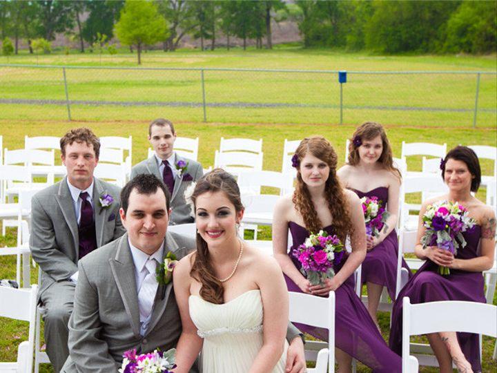 Tmx 1429127706787 Weddingwire8 Wylie wedding florist