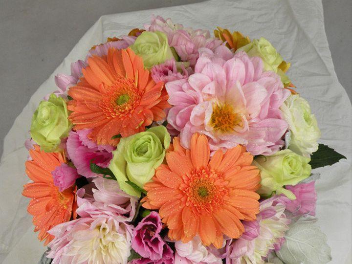 Tmx 1429128145892 Weddingwire11 Wylie wedding florist