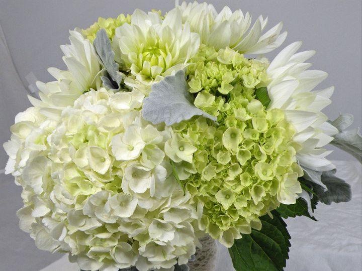 Tmx 1429128352538 Weddingwire12 Wylie wedding florist