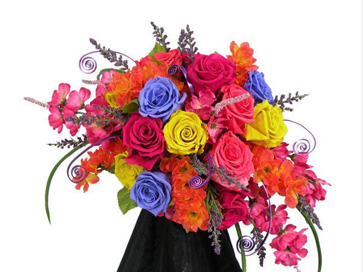 Tmx 1429128493656 Weddingwire13 Wylie wedding florist