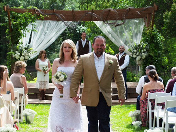 Tmx 1429132651572 Weddingwire21 Wylie wedding florist