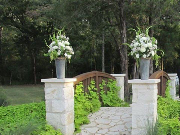 Tmx 1429133039196 Weddingwire23 Wylie wedding florist