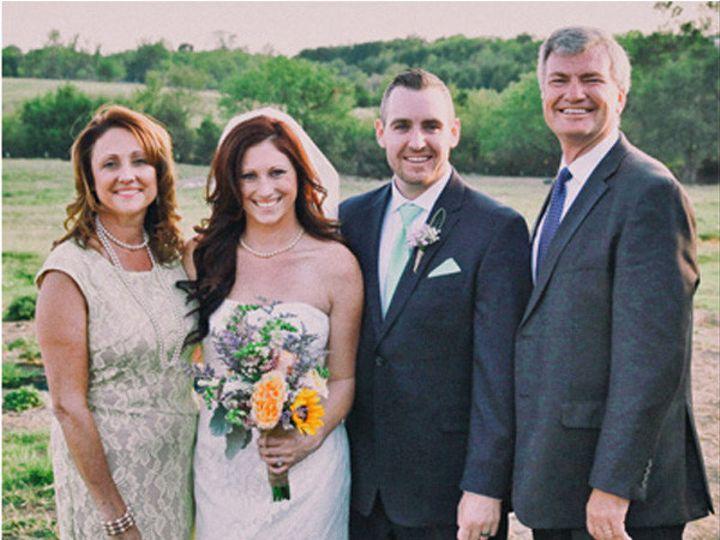 Tmx 1429133208434 Weddingwire24 Wylie wedding florist