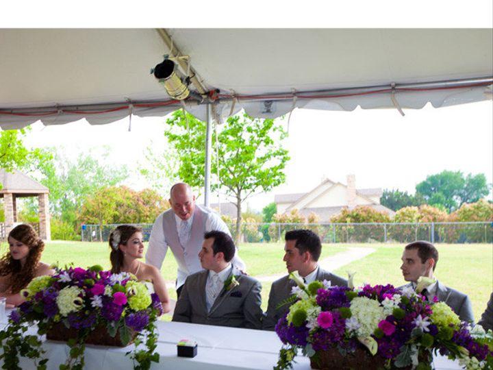 Tmx 1429133361886 Weddingwire25 Wylie wedding florist