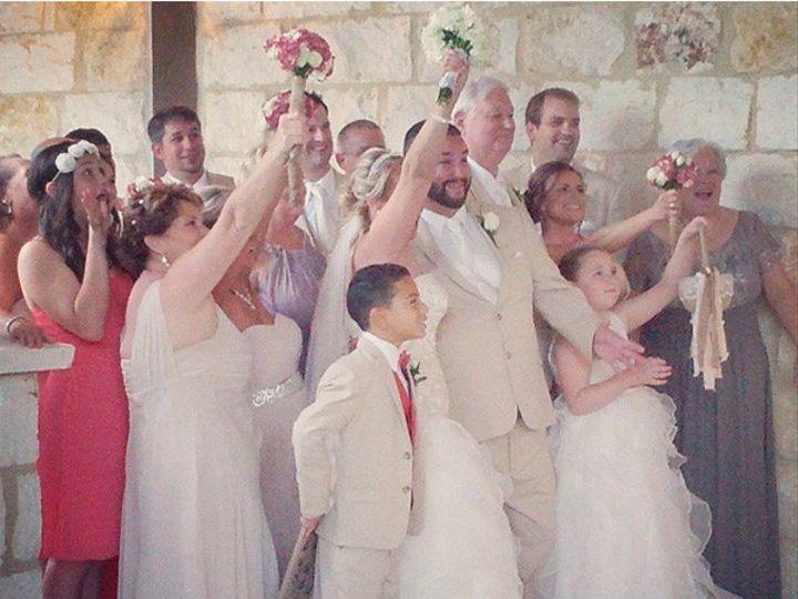 Tmx 1429133456560 Weddingwire26 Wylie wedding florist