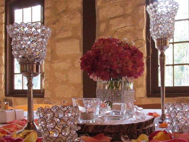 Tmx 1429133833553 Weddingwire28 Wylie wedding florist