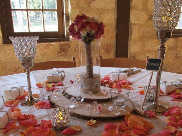 Tmx 1429133984666 Weddingwire29 Wylie wedding florist