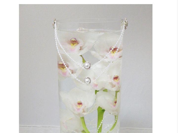 Tmx 1429134016847 Weddingwire19 Wylie wedding florist