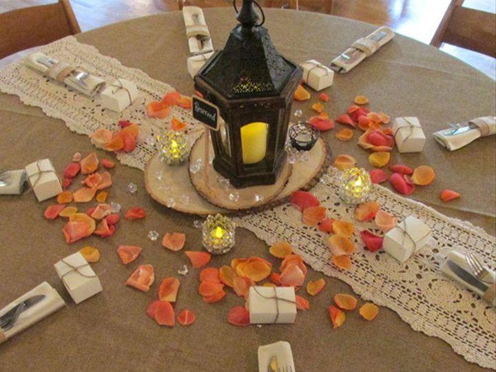 Tmx 1429134130397 Weddingwire30 Wylie wedding florist