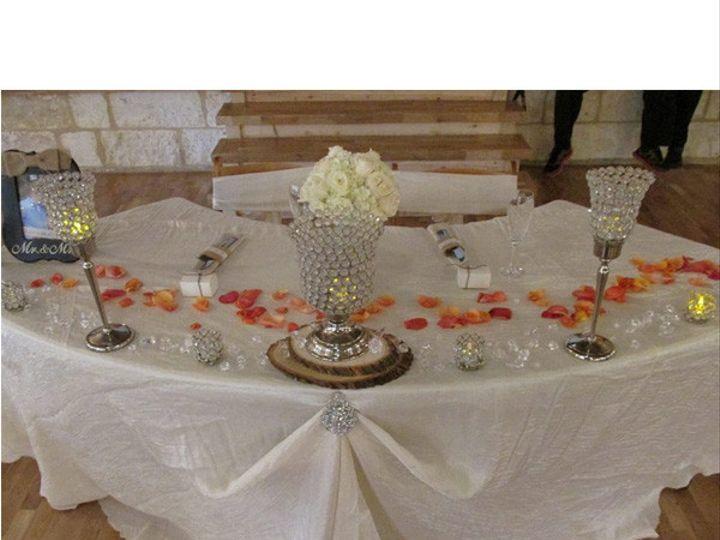 Tmx 1429134266812 Weddingwire31 Wylie wedding florist
