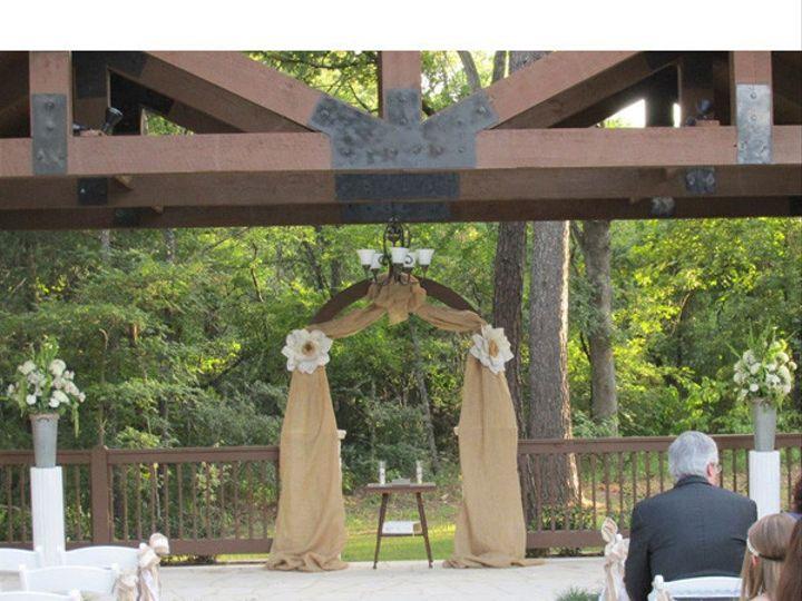 Tmx 1429134382929 Weddingwire32 Wylie wedding florist