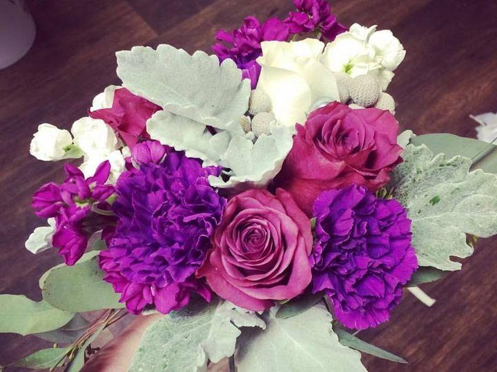 Tmx 1488574156475 16864764102080329530521707938354049827454909n Wylie wedding florist