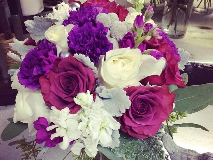 Tmx 1488574175438 16938472102080329445719588349103547736647623n Wylie wedding florist