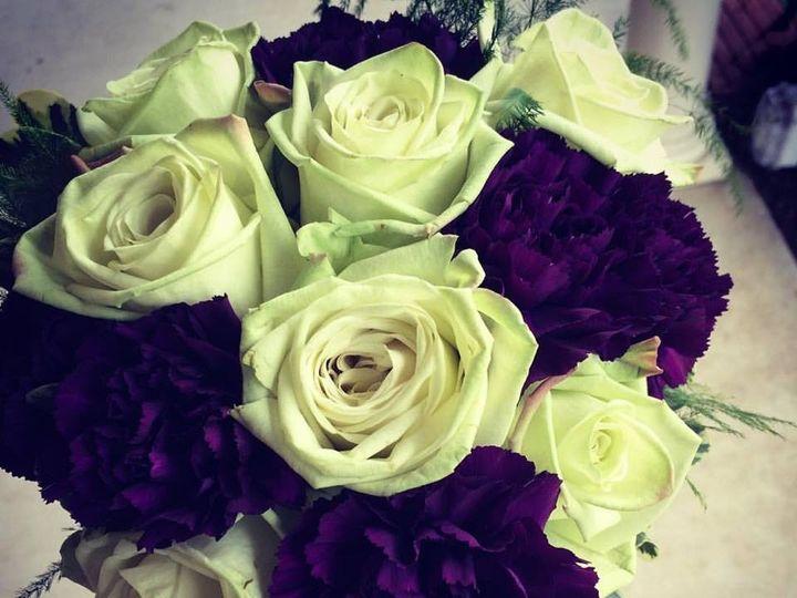 Tmx 1488574193819 16939498102080446598248329035970080492195098n Wylie wedding florist