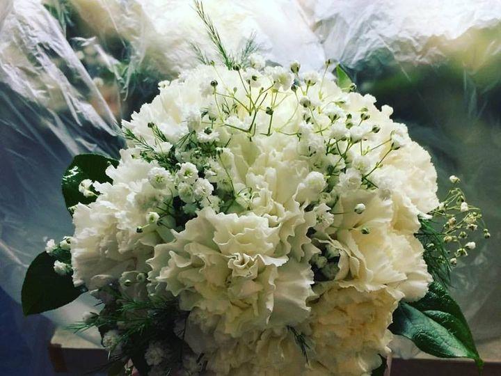 Tmx 1488574211084 15747613102076002297543586417318351715216758n Wylie wedding florist