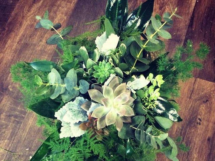 Tmx 1488574228264 16998230102080446749052098600189148000713798n Wylie wedding florist