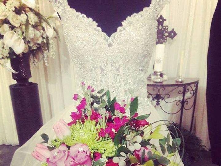 Tmx 1488574250012 16939578102080447930681632363907014644341512n Wylie wedding florist