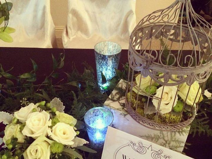 Tmx 1488574327835 16998185102080443890980644567885203094445594n Wylie wedding florist