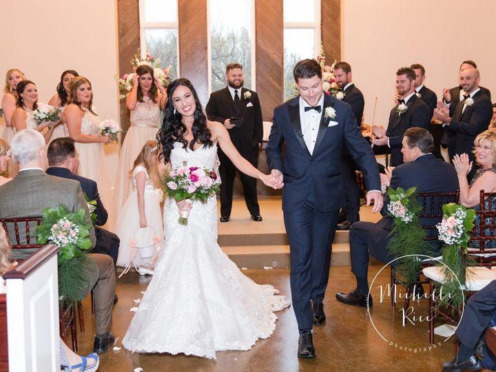 Tmx 1490218865628 Img7414 Wylie wedding florist