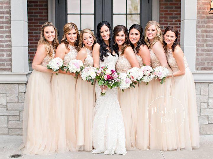 Tmx 1490218906843 Img7415 Wylie wedding florist