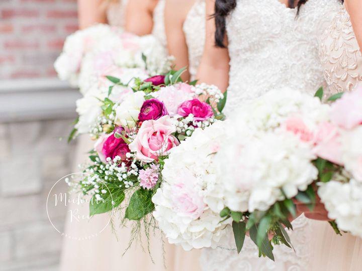 Tmx 1490218924417 Img7416 Wylie wedding florist