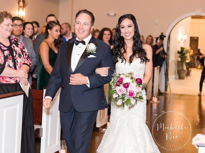 Tmx 1490218931578 Img7417 Wylie wedding florist